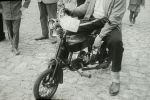 1960_002_gr
