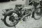 1960_003_gr